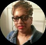 Wanda Walker Call (224) 303-4312