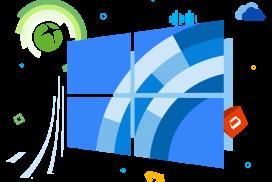 windows 10 Call (224) 303-4312