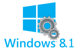 windows 8.1 png Call (224) 303-4312